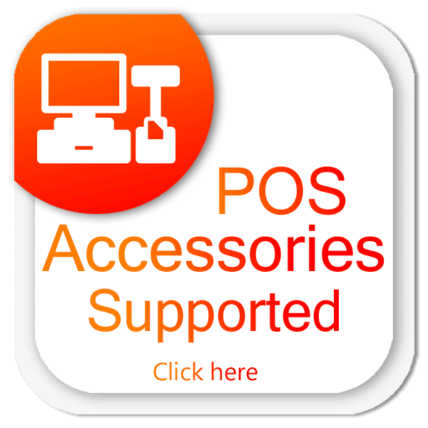 POS-Accessories-Supported-fastbilling