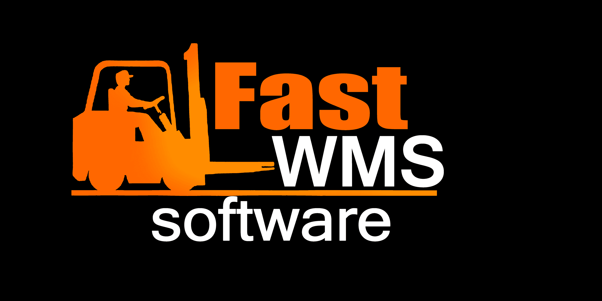 Fast WMS Software